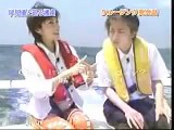 ArAshi- Ohno &  Aiba speaks english