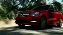 Mercedes Benz Summer Event TV Commercial, Ice Cream   HuHa Ads Zone Ads