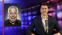 Glenn Beck Sued Over Boston Marathon Bombing Conspiracy Theory