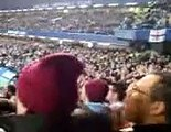 West Ham v Chelsea Frank Lampard Corner