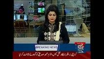 Ghazi Murder Case, IHC seeks Musharraf medical check-up details