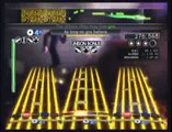 """""""Samiam"""" by Mafia Track Suit (RBN Expert Gameplay)"""