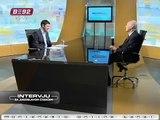 1/6: Intervju sa Jugoslavom Ćosićem,gost General Jovo Kapičić