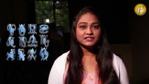 Pisces-Weekly Astrology by Astrologer Shweta 6th July to 12th July
