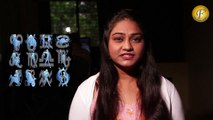 Libra-Weekly Astrology by Astrologer Shweta 6th July to 12th July