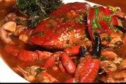 La Tribuna de Alfredo: conoce el restaurante Sabores Peruanos y sus mejores platos