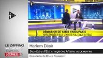 """Grèce: """"Il faut vraiment méconnaître la situation des Grecs pour croire que le oui allait l'emporter"""""""