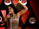 """ Mughe ishq hai"" | Pakistani Pop Singer Rabi Pirzada | Pop Song"