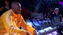 Los Lakers 2010 NBA CHAMPIONS (Ron Artest Champions Video)