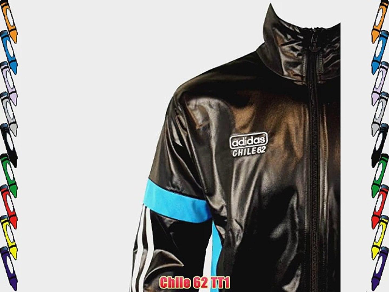adidas chile 62 hoodie