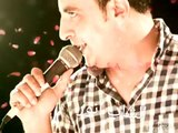Tawfik Choukri ' GOLI LI WIN RAHI BLASTI ' Cheb Anouar 2015