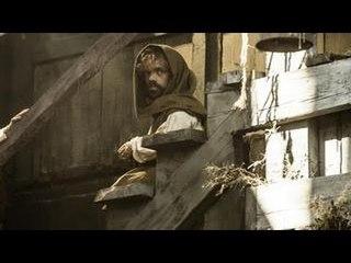 Game Of Thrones Season 5: Rundown Compilation