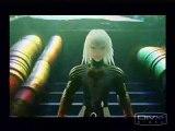 Nemo - Kingdom Hearts amv