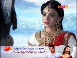 Harahara Mahadeva 06-07-2015   Maa tv Harahara Mahadeva 06-07-2015   Maatv Telugu Episode Harahara Mahadeva 06-July-2015 Serial