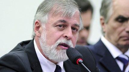 Lula prepara tropa de choque para defender governo