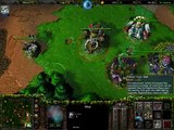 Warcraft 3 Night Elf Guide How To Start