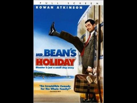 Mr. Bean Best Movies List!
