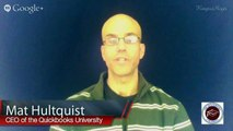 Quickbooks Tutorials - Reconcile Your Bank Account in Quickbooks 2014