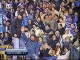 Reportagem RTP Ultras em Portugal Claques Futebol 2003 COMPLETO