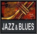 Short Jazz and Blues Music Songs Collection Mix 2014 : Instrumental Guitar Beats Track 7