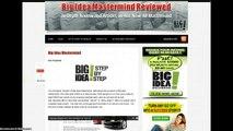 VId #2 Changing EN Blog to Big Idea Mastermind Blog