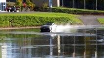 BMW Z4 Drift Training Auto Motor & Sport