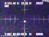 27th March 2012, ATREX, a 5-rocket mission, 5 sub-orbital rockets in 80sec intervals.
