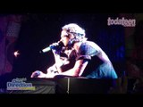 """Show One Direction Rio de Janeiro RJ - """"Little Things"""" (completo HD)"""