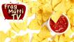 Chips gemeinsam einfacher genießen - Frag Mutti TV