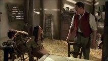 Lesmes y Jacinta se toman el veneno al verse descubiertos