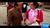 Vivos 2015 - El Cholito y Los Mostros De La Mafia 4 (Cap. 11) @Ecuatvmedia #Vivos
