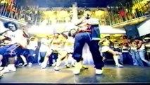 Elephant Man - Pon Da River (HQ Video)