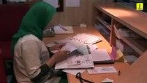 Clinique Achifaa - Clinique médicale et chirurgicale - Casablanca