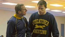 Steve Carell, Channing Tatum, Mark Ruffalo: Foxcatcher ==>[Free Streaming]