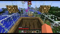 Minecraft PE Map Fnaf 3(Deutsch,German) - video dailymotion