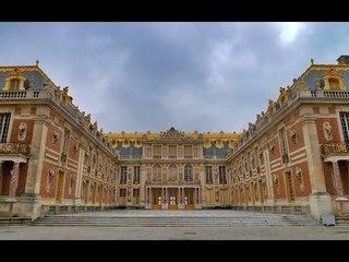 Versailles Sous Vide - Scilabus 07
