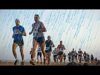 Courir ou marcher sous la pluie - Scilabus 05
