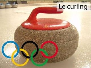 Le curling - Introduction - Scilabus 12