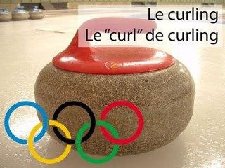 "Le ""curl"" de curling - Scilabus 12"