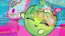 Cartoon Movies -Shopkins Cartoon - Episode 1 -Check it Out- - YouTube