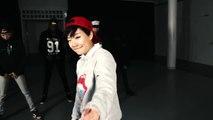iKON (Team B) 'Get Like Me' Dance Cover (DBJ x Volume Collaboration)