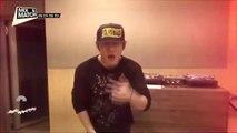 iKON (TeamB) - Dance 'Get Me Like'