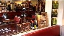 Les coups d'food de Farida - Restaurant Les Tontons : le cinéma en cuisine