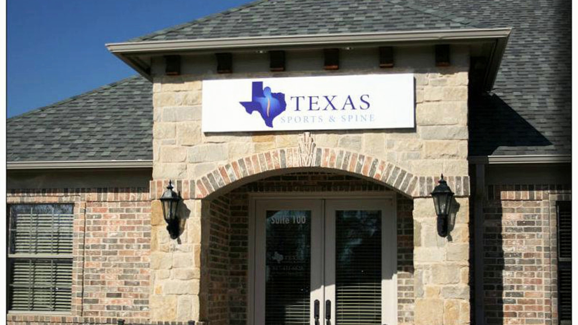 Post Surgical Rehabilitation  (817) 431-6628  – Call Us Texas Sports & Spine