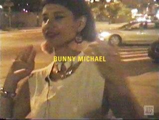 Dancing - Bunny Michael
