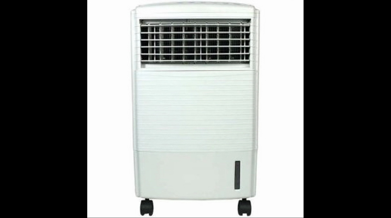 Best Inexpensive Air Purifier