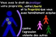 Philosophie de la Liberté et Libre Arbitre :-)