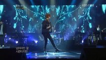 [IMS2] Taemin s high & long notes compilation ^^;;; (SD)