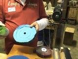 Késélezés, szerszám, véső élezés / Whetting knives, tools, chisels.  www.keselezes.info