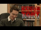 Prises Ratées - Michel Hazanavicius Retrospective
